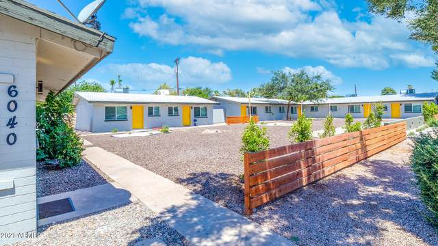 6034 N 21ST Avenue, Phoenix, AZ 85015 (MLS #6263070) :: Elite Home Advisors