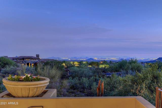 42041 N 107TH Place, Scottsdale, AZ 85262 (MLS #6263104) :: Synergy Real Estate Partners