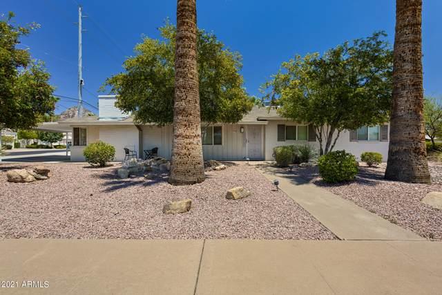 1739 E Ocotillo Road, Phoenix, AZ 85016 (MLS #6263302) :: Elite Home Advisors