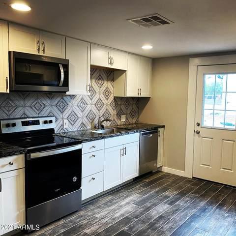 2551 E Illini Street, Phoenix, AZ 85040 (MLS #6263709) :: Yost Realty Group at RE/MAX Casa Grande