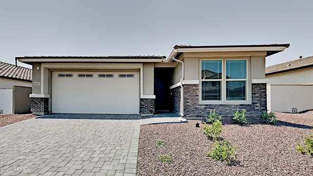 19647 W Montecito Avenue, Litchfield Park, AZ 85340 (MLS #6263878) :: Yost Realty Group at RE/MAX Casa Grande