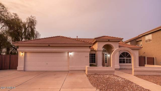 1348 E Aspen Avenue, Gilbert, AZ 85234 (MLS #6263961) :: Yost Realty Group at RE/MAX Casa Grande