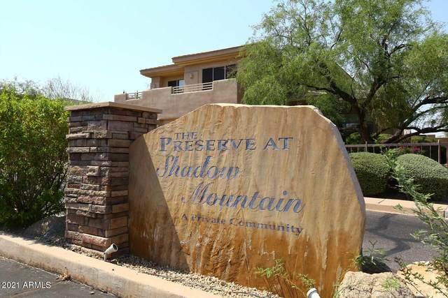 14252 N 27th Place, Phoenix, AZ 85032 (MLS #6264018) :: Yost Realty Group at RE/MAX Casa Grande
