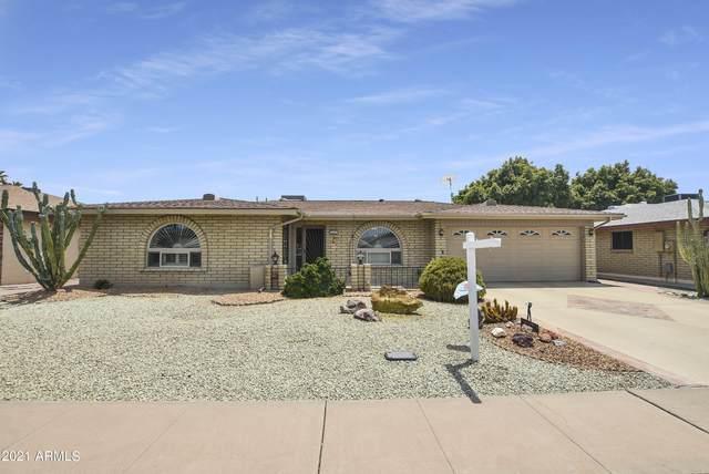 4615 E Emerald Avenue, Mesa, AZ 85206 (MLS #6264568) :: Yost Realty Group at RE/MAX Casa Grande