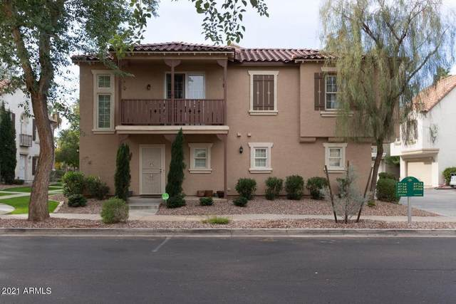 5714 S 21 Place, Phoenix, AZ 85040 (MLS #6264622) :: West Desert Group | HomeSmart