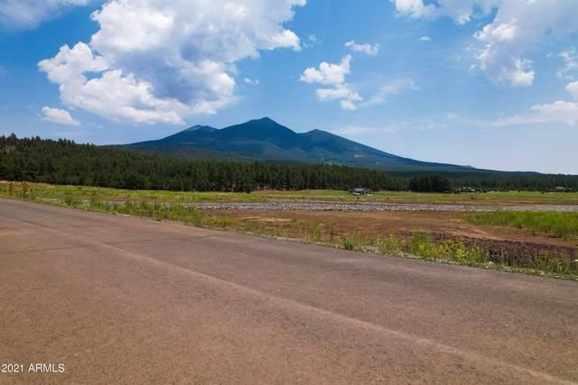 9390 Ranch At The Peaks Ranch, Flagstaff, AZ 86001 (MLS #6264867) :: The Dobbins Team