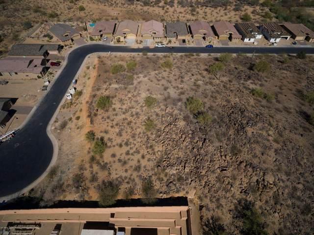 29257 N 72ND Lane, Peoria, AZ 85383 (MLS #6264906) :: Howe Realty