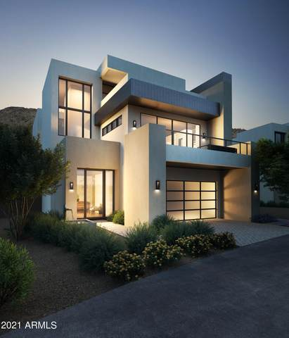 5004 N Ascent Drive, Phoenix, AZ 85018 (MLS #6264953) :: Elite Home Advisors