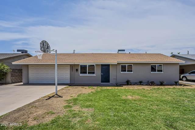 4007 W El Caminito Drive, Phoenix, AZ 85051 (MLS #6264992) :: The Copa Team | The Maricopa Real Estate Company