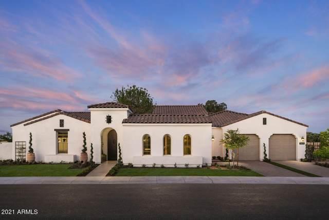 11859 N Loma Linda Street, Surprise, AZ 85388 (MLS #6265066) :: Elite Home Advisors