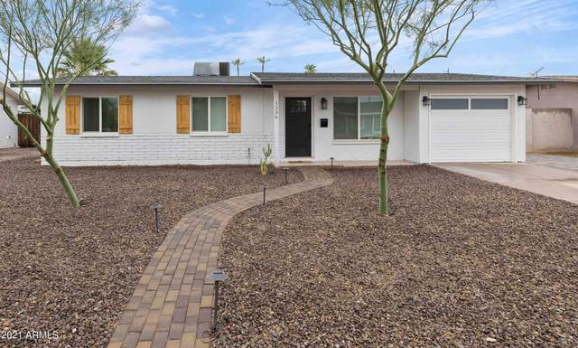 1236 E Valerie Drive, Tempe, AZ 85281 (MLS #6265079) :: Balboa Realty