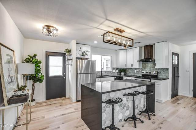 6901 E Edgemont Avenue, Scottsdale, AZ 85257 (MLS #6265144) :: The Copa Team | The Maricopa Real Estate Company