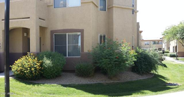 2134 E Broadway Road #1050, Tempe, AZ 85282 (MLS #6265194) :: Yost Realty Group at RE/MAX Casa Grande