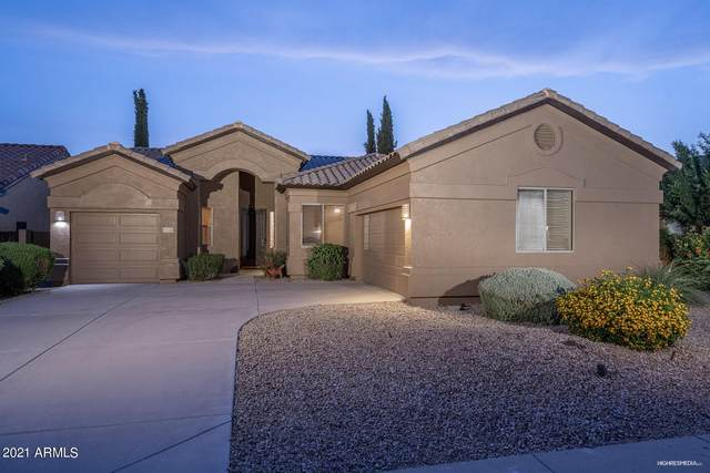 26270 N 47TH Place, Phoenix, AZ 85050 (MLS #6265213) :: Yost Realty Group at RE/MAX Casa Grande