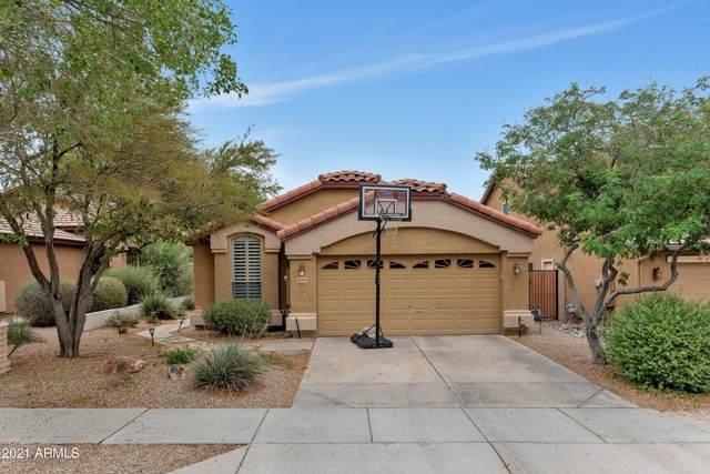 20929 N 37TH Place, Phoenix, AZ 85050 (MLS #6265322) :: West Desert Group | HomeSmart
