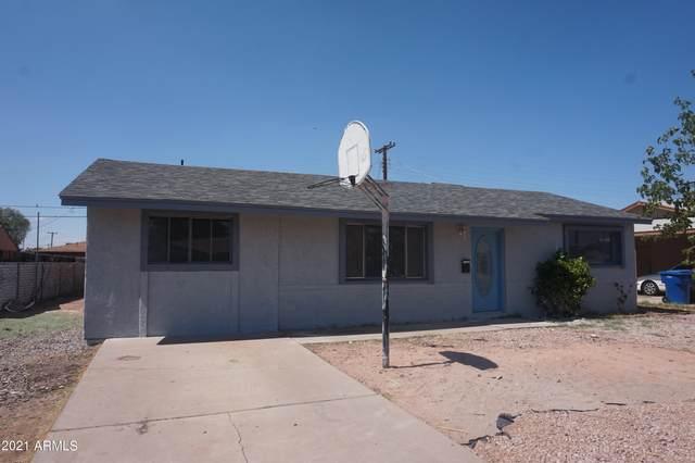 1710 W Pepper Place, Mesa, AZ 85201 (MLS #6265361) :: Yost Realty Group at RE/MAX Casa Grande