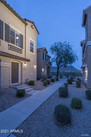 35015 N 30th Avenue, Phoenix, AZ 85086 (MLS #6265412) :: Yost Realty Group at RE/MAX Casa Grande