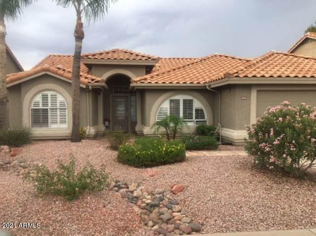 8943 E Conieson Road, Scottsdale, AZ 85260 (MLS #6265622) :: My Home Group