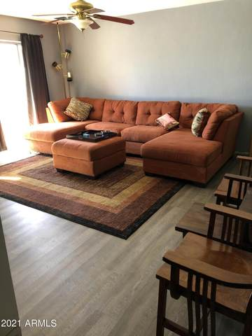 4619 E Mckinley Street, Phoenix, AZ 85008 (MLS #6265737) :: Klaus Team Real Estate Solutions