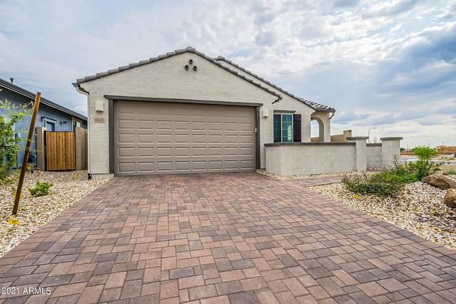 8839 W Marshall Avenue, Glendale, AZ 85305 (MLS #6266017) :: Executive Realty Advisors