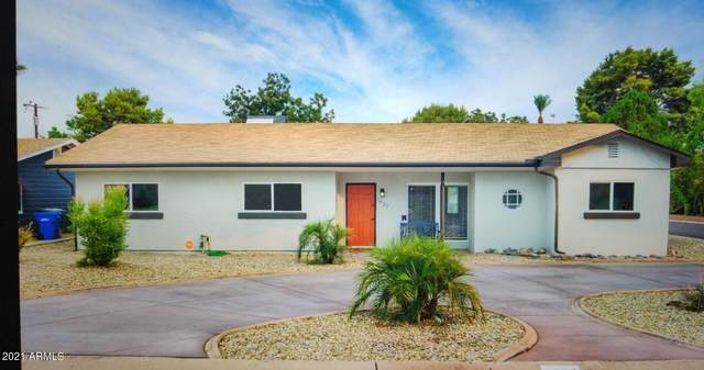 1627 E Rancho Drive, Phoenix, AZ 85016 (MLS #6266021) :: Yost Realty Group at RE/MAX Casa Grande