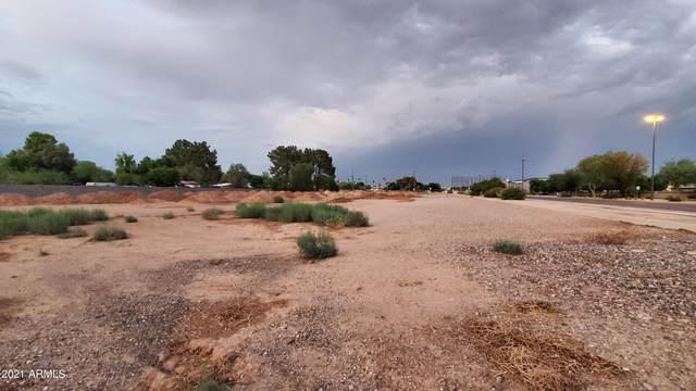 13999 S 154TH Place, Gilbert, AZ 85296 (MLS #6266070) :: Keller Williams Realty Phoenix