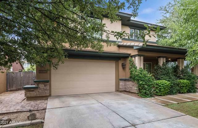 3511 E Morrison Ranch Parkway, Gilbert, AZ 85296 (MLS #6266235) :: Yost Realty Group at RE/MAX Casa Grande