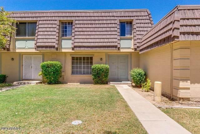 1623 E Malibu Drive, Tempe, AZ 85282 (MLS #6266400) :: Executive Realty Advisors