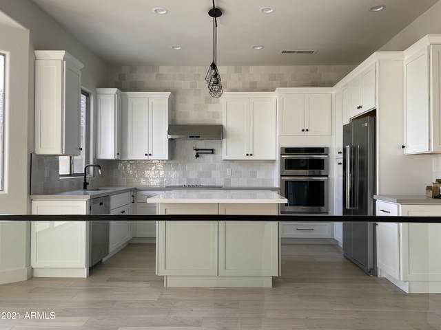 4809 E Robin Lane, Phoenix, AZ 85054 (MLS #6266476) :: Yost Realty Group at RE/MAX Casa Grande