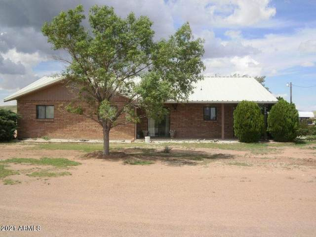 5234 E Mogollon Drive, Pearce, AZ 85625 (MLS #6266505) :: Yost Realty Group at RE/MAX Casa Grande