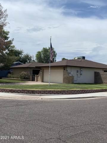 3514 W Angela Drive, Glendale, AZ 85308 (MLS #6266613) :: Yost Realty Group at RE/MAX Casa Grande