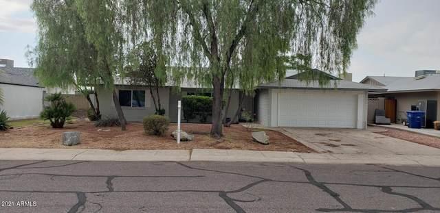 4422 S Poplar Street, Tempe, AZ 85282 (MLS #6266621) :: Yost Realty Group at RE/MAX Casa Grande