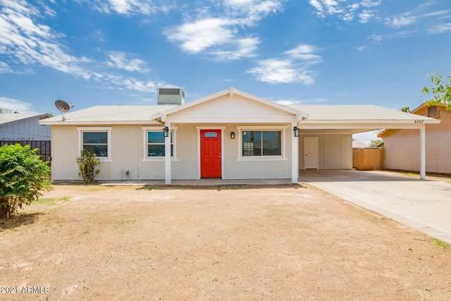 6807 W Cambridge Avenue, Phoenix, AZ 85035 (MLS #6266656) :: Yost Realty Group at RE/MAX Casa Grande
