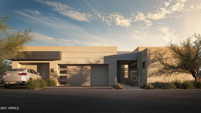 5063 N Ascent Drive, Phoenix, AZ 85018 (MLS #6266721) :: Elite Home Advisors