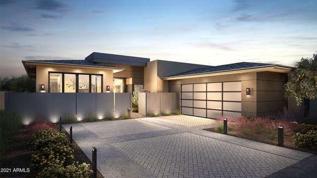 5059 N Ascent Drive, Phoenix, AZ 85018 (MLS #6266724) :: Elite Home Advisors