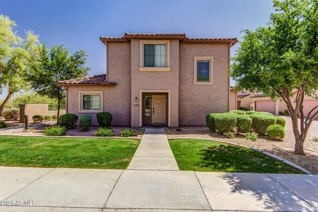 41363 N Globe Court, Phoenix, AZ 85086 (MLS #6266939) :: Yost Realty Group at RE/MAX Casa Grande