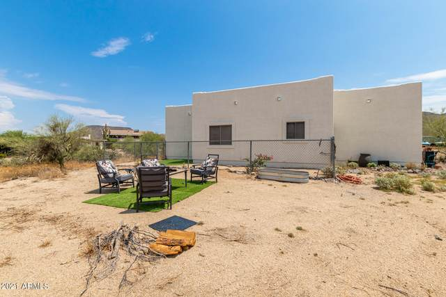2519 W Photo View Road, New River, AZ 85087 (MLS #6266951) :: neXGen Real Estate