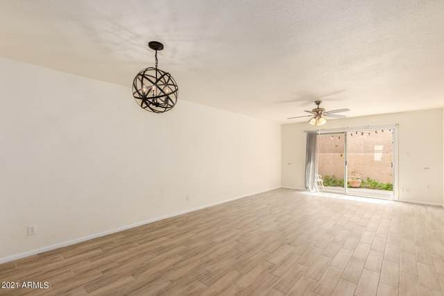 463 S Greenside Court, Mesa, AZ 85208 (MLS #6267011) :: The Everest Team at eXp Realty