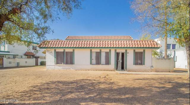 2132 W Glenrosa Avenue A79, Phoenix, AZ 85015 (MLS #6267151) :: Scott Gaertner Group