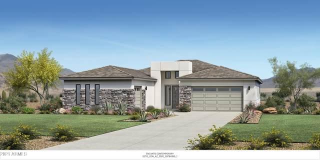 21975 E Misty Lane, Queen Creek, AZ 85142 (MLS #6267320) :: Yost Realty Group at RE/MAX Casa Grande
