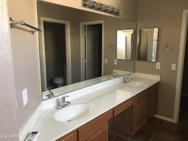 13658 W Desert Flower Drive, Goodyear, AZ 85395 (MLS #6267374) :: The Daniel Montez Real Estate Group