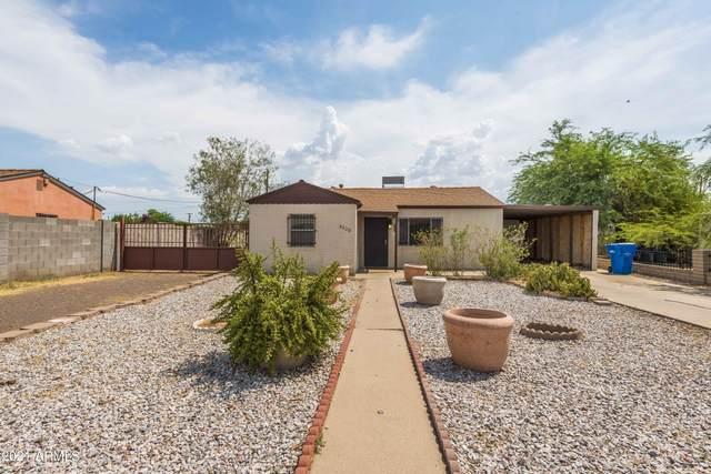3229 W Pierce Street, Phoenix, AZ 85009 (MLS #6267439) :: Yost Realty Group at RE/MAX Casa Grande