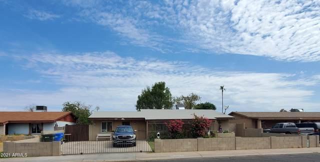 8022 W Turney Avenue, Phoenix, AZ 85033 (MLS #6267482) :: Executive Realty Advisors