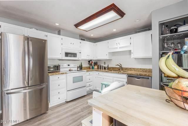 13257 N 38th Street, Phoenix, AZ 85032 (MLS #6267484) :: Yost Realty Group at RE/MAX Casa Grande