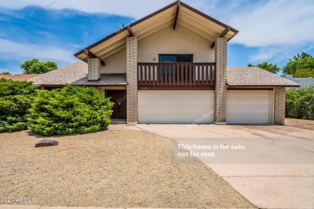 2639 S El Marino, Mesa, AZ 85202 (MLS #6267505) :: Yost Realty Group at RE/MAX Casa Grande