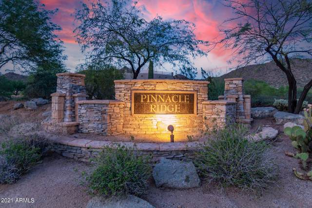 8306 E Valley Vista Circle, Mesa, AZ 85207 (MLS #6267529) :: Keller Williams Realty Phoenix