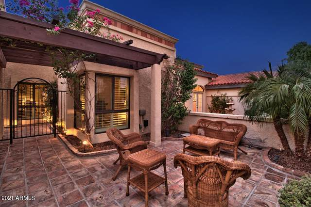 4636 E Monte Way S, Phoenix, AZ 85044 (MLS #6267655) :: The Copa Team | The Maricopa Real Estate Company