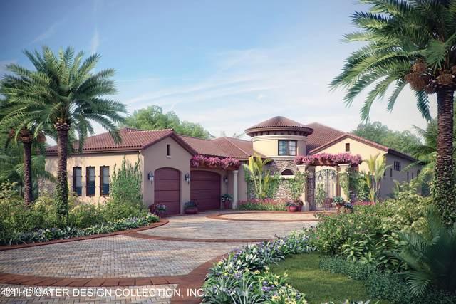16810 E Roy Rogers Road, Rio Verde, AZ 85263 (MLS #6267826) :: Elite Home Advisors