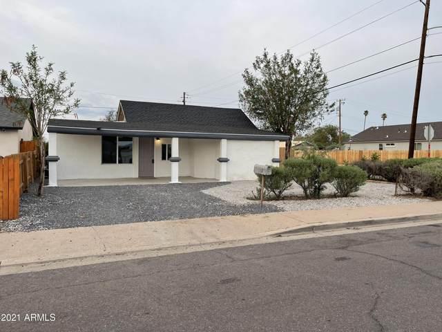 3602 W Latham Street, Phoenix, AZ 85009 (MLS #6267933) :: Yost Realty Group at RE/MAX Casa Grande