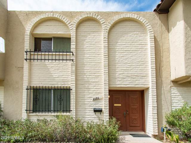 4686 N 19TH Avenue, Phoenix, AZ 85015 (MLS #6267970) :: Yost Realty Group at RE/MAX Casa Grande